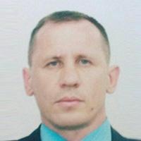 Ситников Валерий