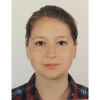 Жигалова Светлана