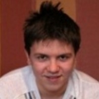 Виноградов Вадим Львович