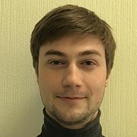 Павлов Артём Александрович