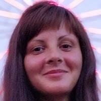 Бахмутова Наталья Васильевна