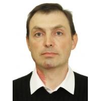 Индучный Павел Юрьевич
