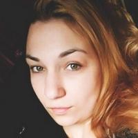 Семиноженко Анна