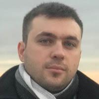 Скобов Илья Константинович