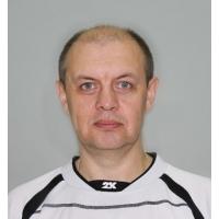 Рогальский Грегорий Антонович
