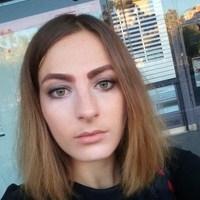 Ляхова Юлия Олеговна