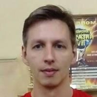 Гапонов Павел Алексеевич