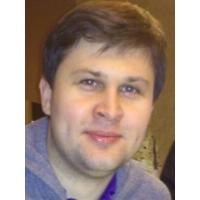 Кузьмин Андрей Андреевич