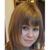 Любченко Ася Андреевна