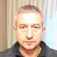 Кулепетов Андрей