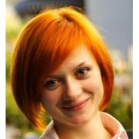 Иванова Анастасия Дмитриевна