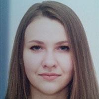Гриншпуль Валентина Михайловна