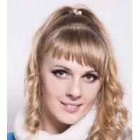Петкевич Екатерина Андреевна