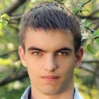Снурницын Кирилл Алексеевич