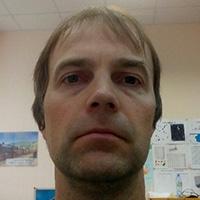 Лялинов Дмитрий