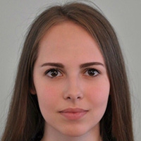 Ляхоцкая Лилия Ивановна