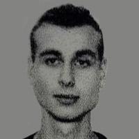 Круглик Алексей Дмитриевич