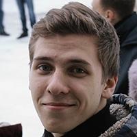 Ефимов Федор Андреевич