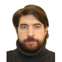 Осинкин Виталий Владимирович