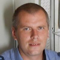 Александров Александр Леонидович