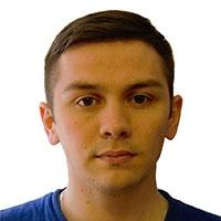 Габидуллин Ильнар Камилевич