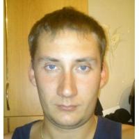 Черненко Вячеслав Юрьевич
