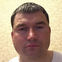 Ряписов Александр Витальевич