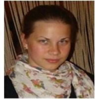Серова Валентина Романовна