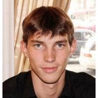 Хавренков Сергей Борисович
