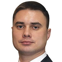 Осин Андрей Александрович
