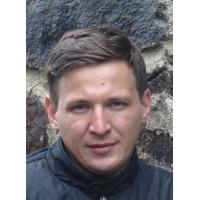 Большаков Дмитрий