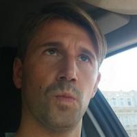 Краюшкин Максим Владимирович
