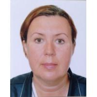 Бровкина Надежда Викторовна