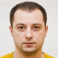 Астафьев Николай Иванович