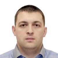 Голованов Артем