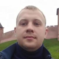 Шампуров Павел Игоревич