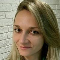 Чешева Анна Сергеевна