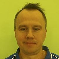 Смирнов Леонид
