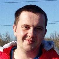 Дакимович Иван Николаевич