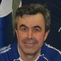 Яковлев Александр Владимирович