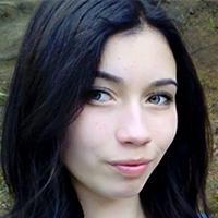 Крылова Анна Артёмовна