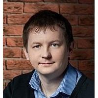 Парницкий Евгений Викторович