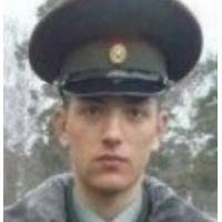 Курепин Самир Васильевич