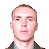 Бутолин Александр Вениаминович