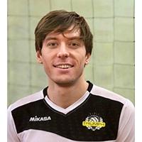 Каракин Дмитрий Владимирович