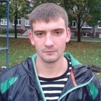 Пролеев Михаил Сергеевич
