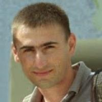 Андрейкович Юрий Александрович