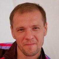 Дорошенко Вячеслав Александрович