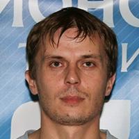 Сорокин Павел Николаевич