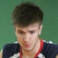 Балаболкин Николай Олегович